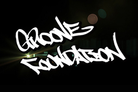 STREET DANCE SCHOOL GROOVE FOUNDATION