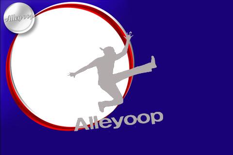 Studio Alleyoop