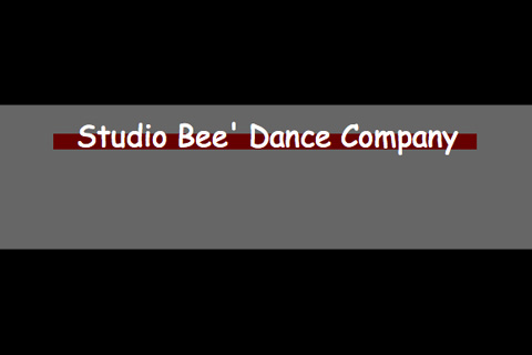 Studio Bee' Dance Company