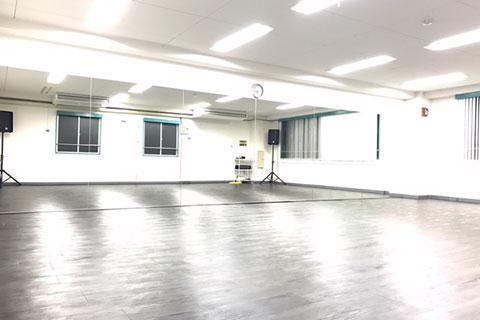 STUDIO BUZZ 上野店