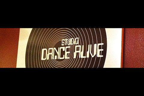 STUDIO DANCE ALIVE