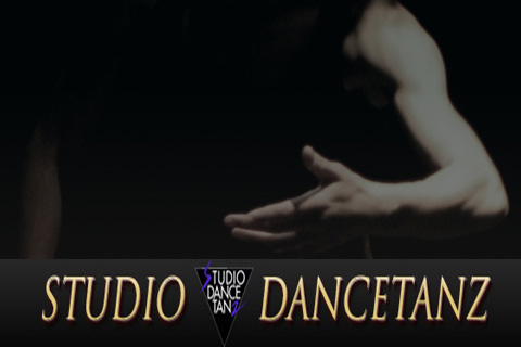 STUDIO DANCE TANZ