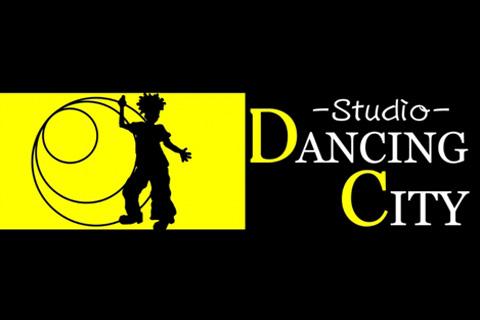 Studio DANCING