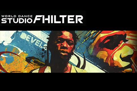 STUDIO FHILTER