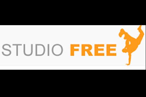 STUDIO FREE