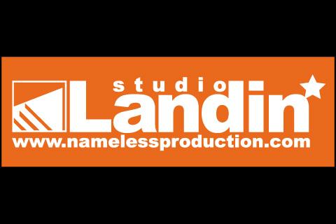 Studio Landin