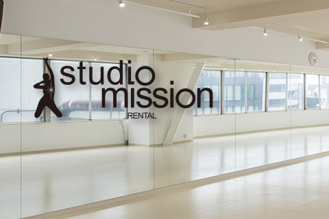 studio mission