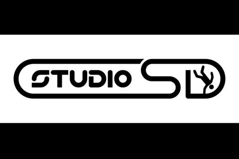 Studio S.D