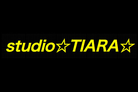 studio TIARA