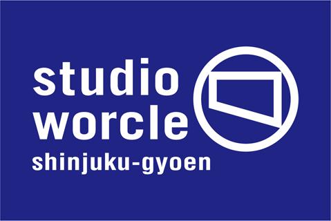 studio worcle shinjuku-gyoen