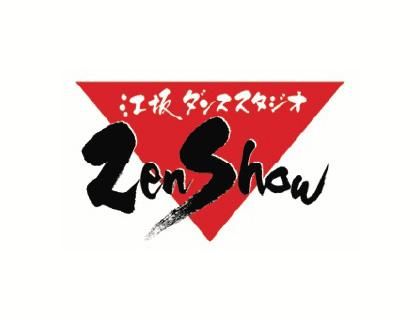 スタジオ ZenShow