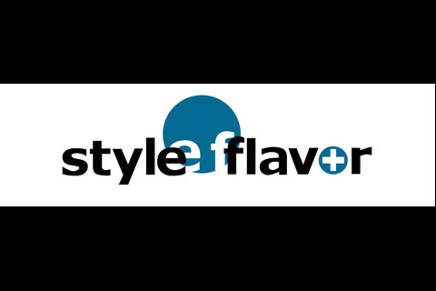 style flavor