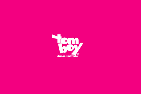 TomBoy!? Dance Institute