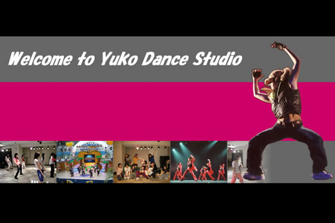 YUKO DANCE STUDIO