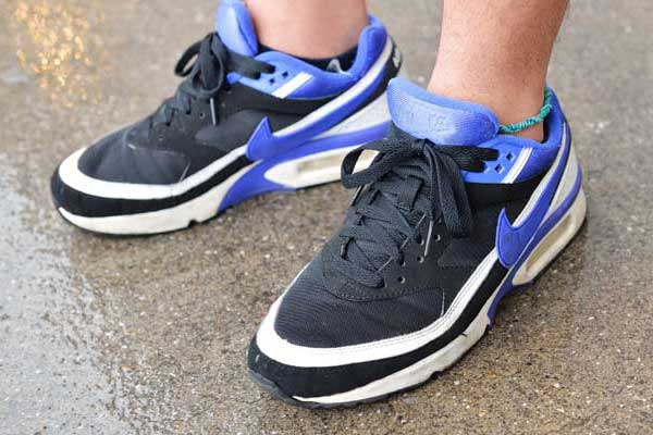 13_koji_shoes