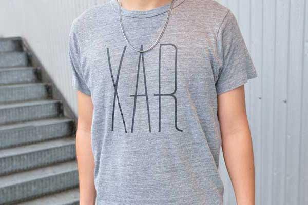 13_koji_tshirts
