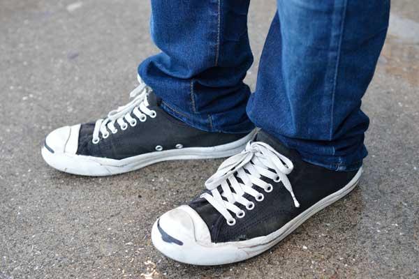 14_kenta_shoes