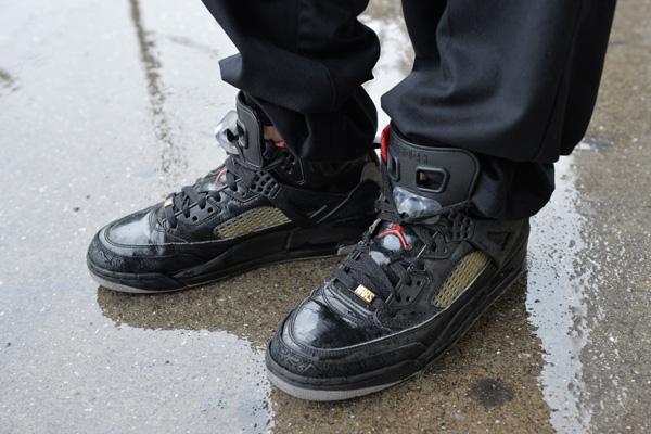 5_睦月_shoes