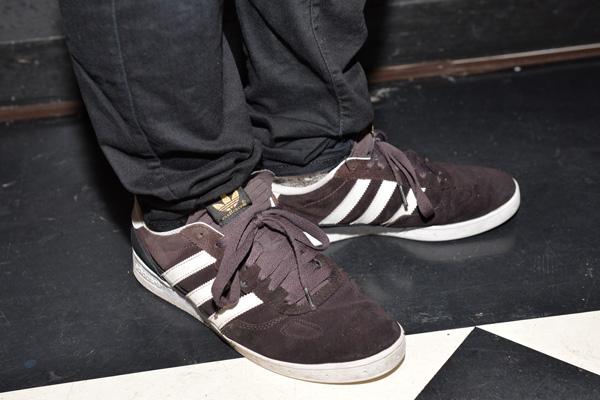 3_masato_shoes