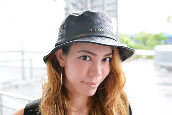 ayumi_hat
