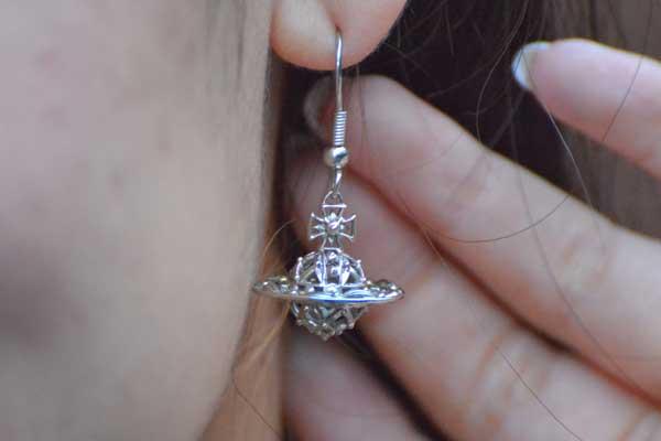 kayane_earring