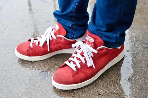 keisuke_shoes