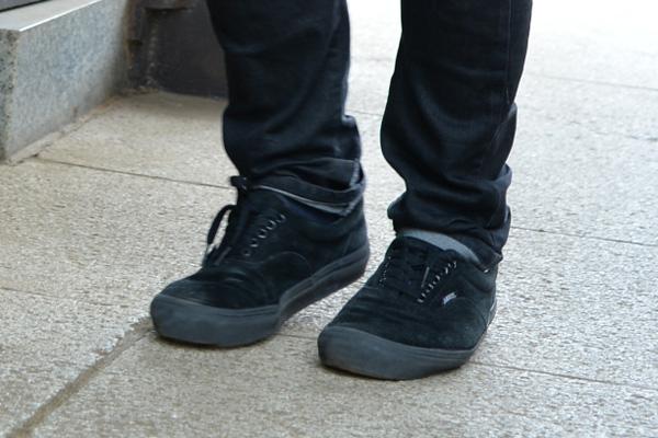 makun_shoes