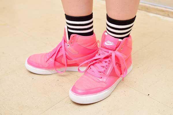 marina_shoes