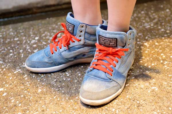 mikiko_shoes