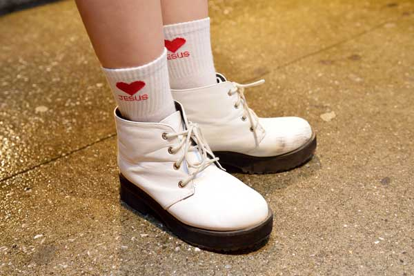 naco_shoes