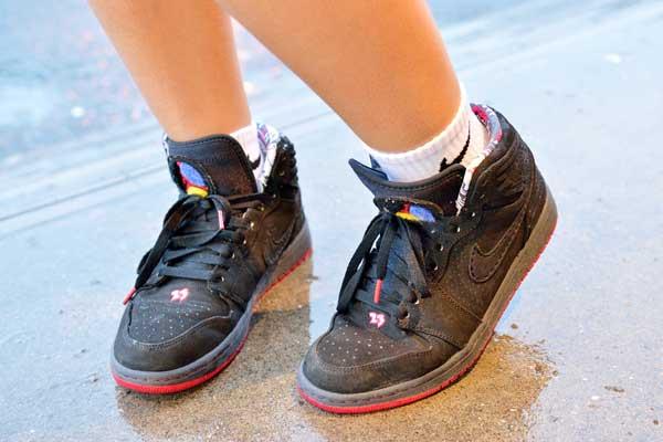 natsuki_shoes