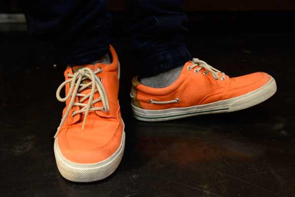 orange_shoes
