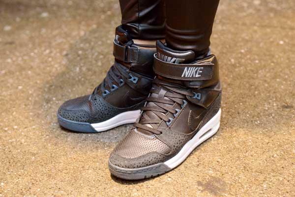 rena_shoes
