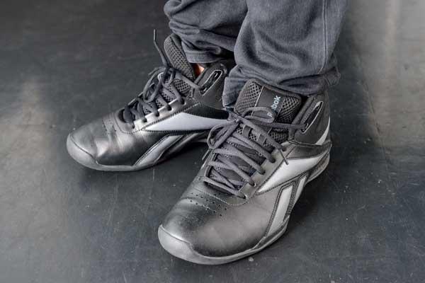 ruta_shoes