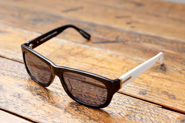 taka_glasses