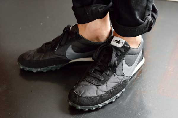 taka_shoes