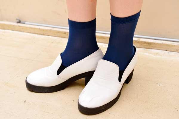 yuna_shoes