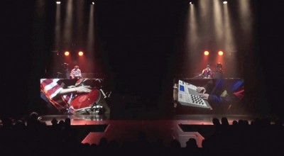 09MPC&DJ
