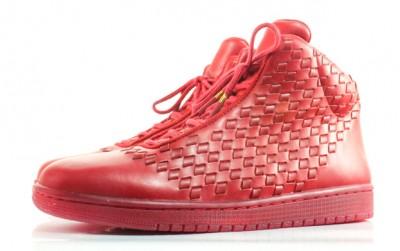 Jordan-Shine-RED-1