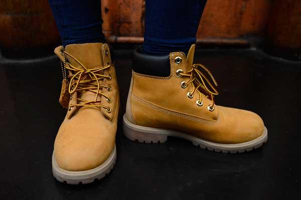 akari_shoes