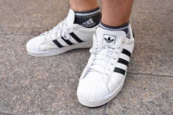 atsuki_shoes