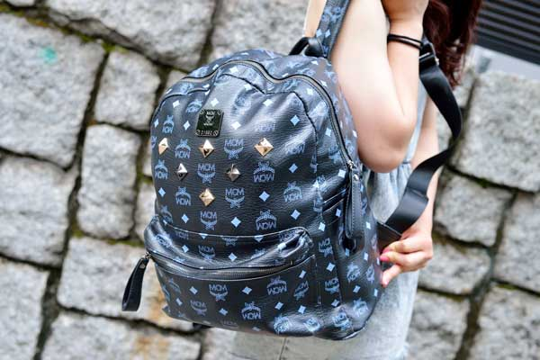 chieri_backpack