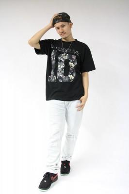 dl10th-tshirt-b