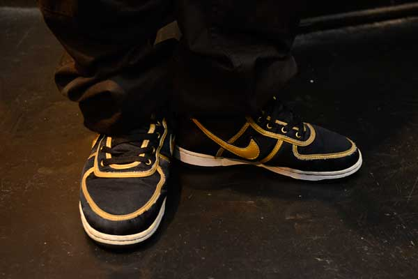 eiji_shoes