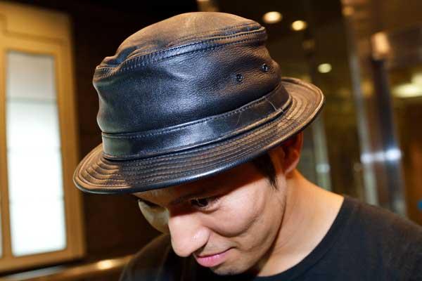go_hat