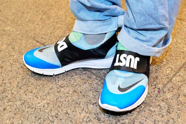 go_shoes