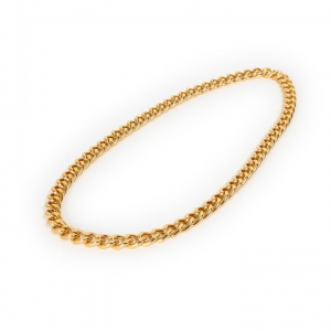 gold_Chain