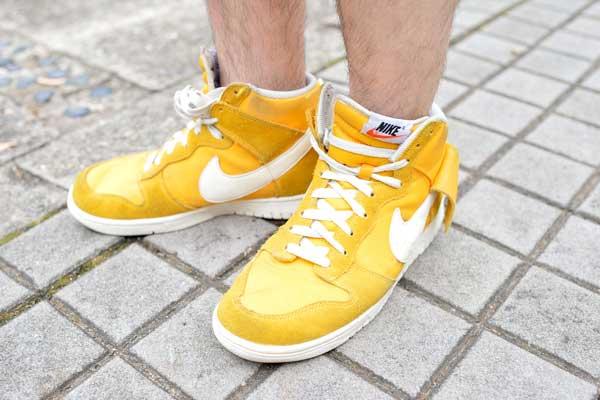 kimuraku_shoes
