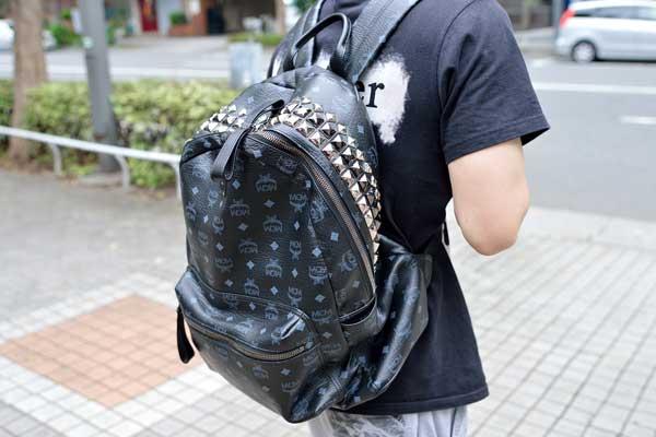 kimutaku_bag