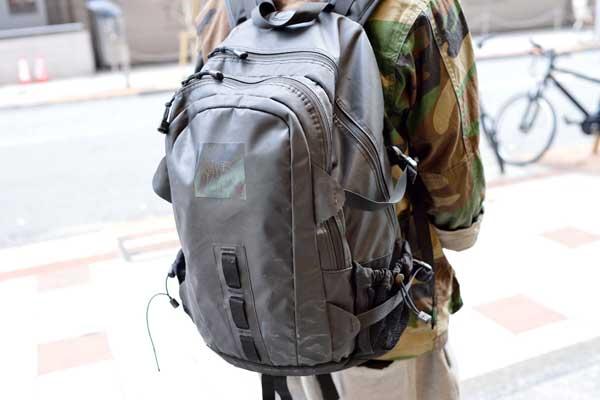 ko-hei_backpack